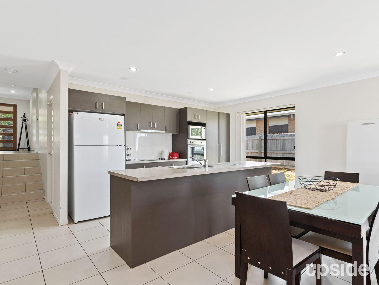 24 Edgeware Road, Pimpama QLD 4209, Image 1