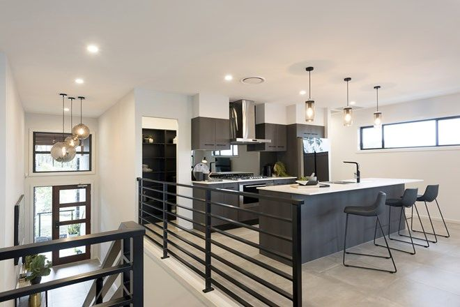 Picture of No.14 Stephenson Road, BATEAU BAY NSW 2261