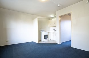 Picture of 17/39 Brigalow Street, O'Connor ACT 2602
