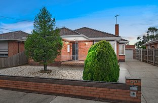 Picture of 97 Burbank Drive, Reservoir VIC 3073