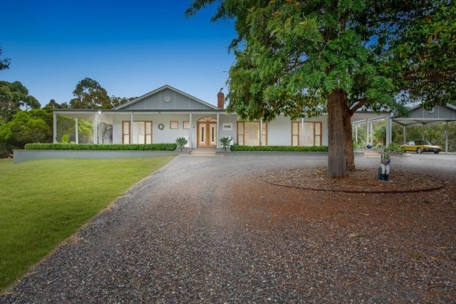 Picture of 72 Donald Road, LANGWARRIN VIC 3910