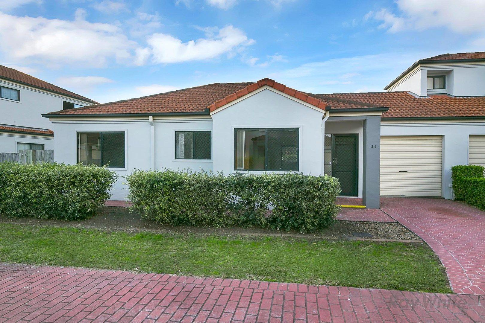 34/52 Daw Road, Runcorn QLD 4113, Image 0