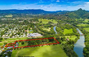 Picture of 3 Poinciana Street, Mullumbimby NSW 2482