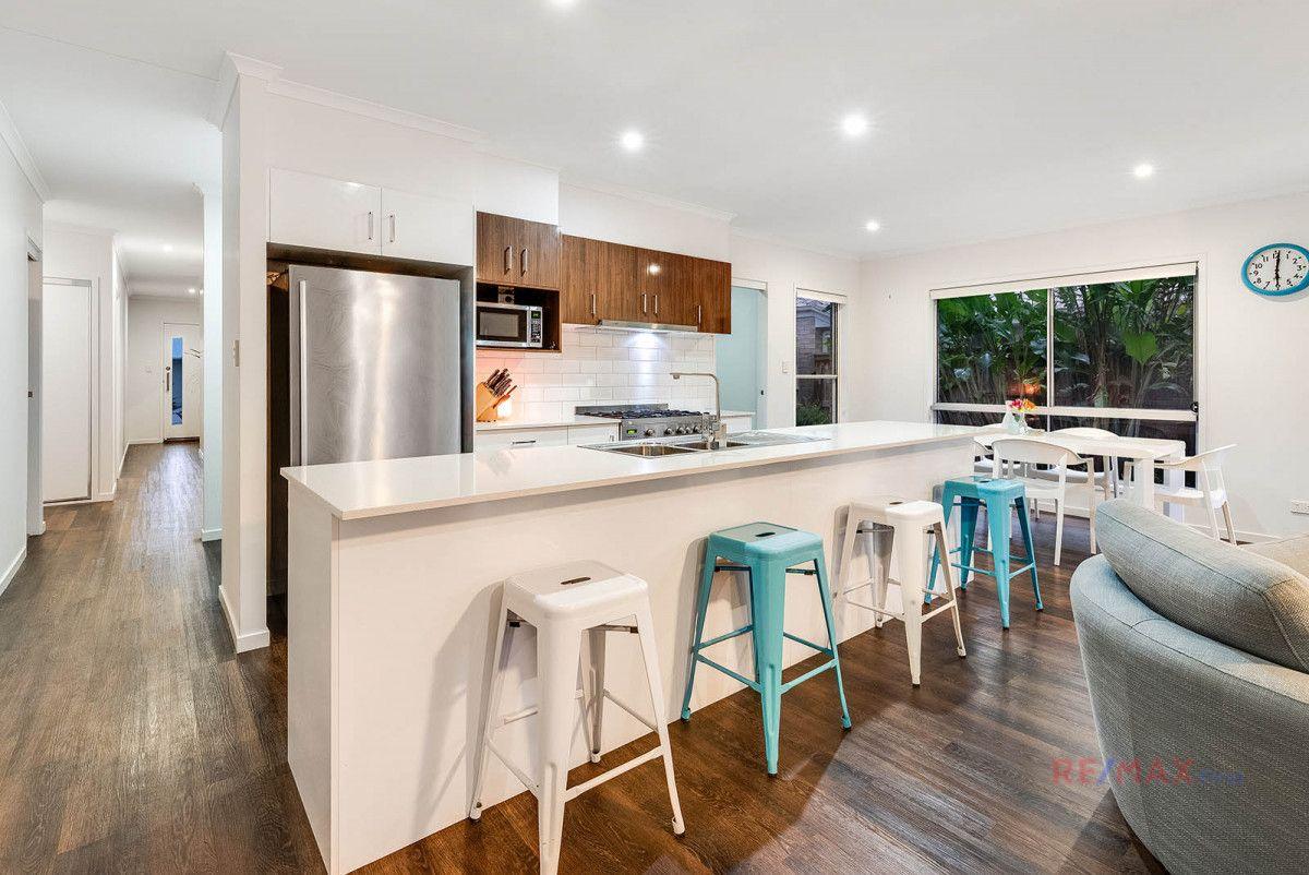 21 Shaw Street, Meridan Plains QLD 4551, Image 1