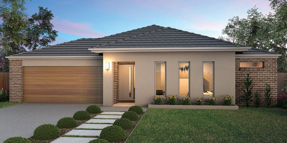 Lot 609 Turnberry Ave, Cessnock NSW 2325, Image 0