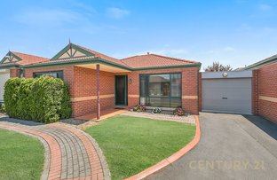 Picture of 74/35 David Street, Dandenong VIC 3175