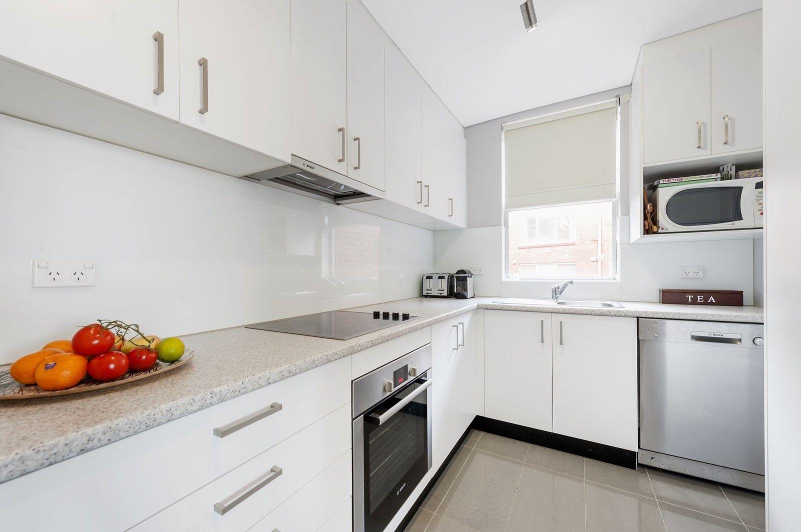 3/4 Napier Street, Drummoyne NSW 2047, Image 2