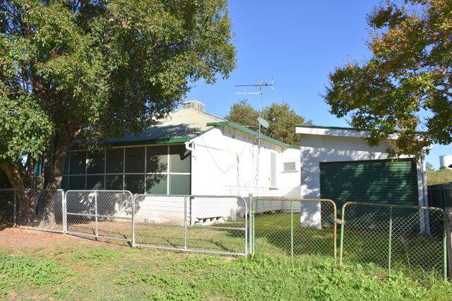 293 Morton Street, Moree NSW 2400, Image 0