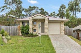 Picture of 23 MacBride Court, Collingwood Park QLD 4301