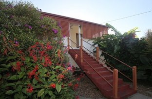 Picture of 7 Walter Lever Estate Rd, Silkwood QLD 4856