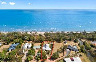 Picture of 13 Nautilus Court, Dundowran Beach QLD 4655