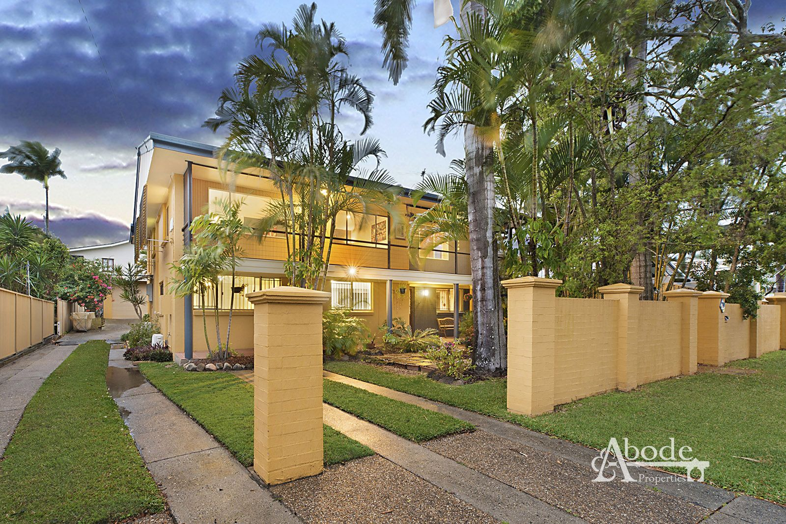 20 Brennan Road, Scarborough QLD 4020, Image 0