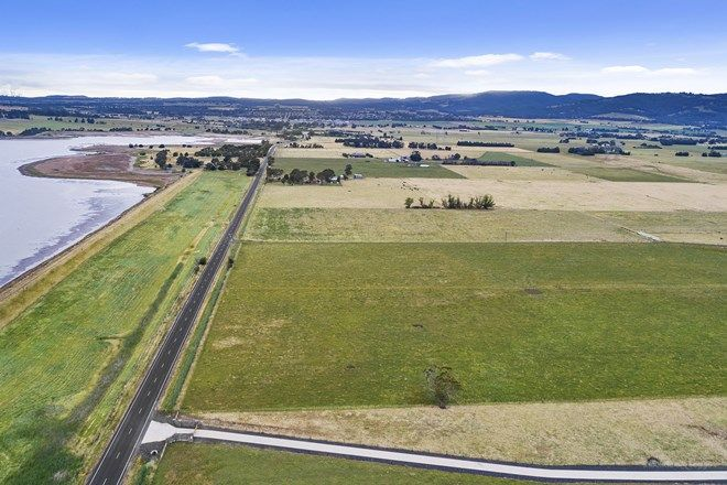 Picture of 445 Switchback Road, CHURCHILL VIC 3842