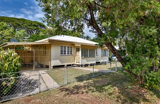 Picture of 7 Hopkins Street, Currajong QLD 4812