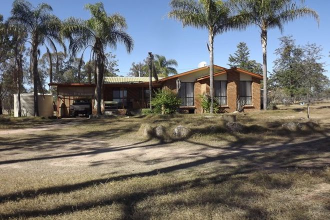 Picture of 15001 Bruxner Highway, BONSHAW NSW 2361