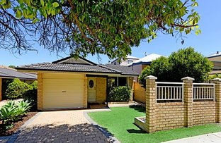 Picture of 8/135 Alice Street, Doubleview WA 6018