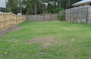 Picture of 34 Chipley Street, Darra QLD 4076