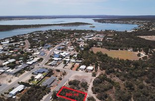 Picture of 5 Patrick St, Coffin Bay SA 5607