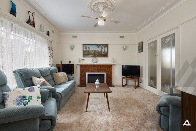 Picture of 5 Beverley Street, DROUIN EAST VIC 3818