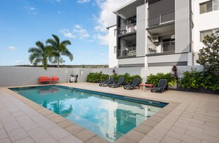 Picture of 19/95 Beckett Rd, Mcdowall QLD 4053