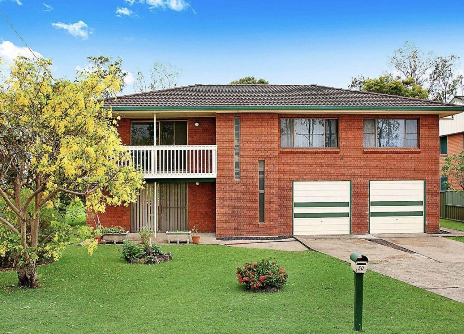 50 Rileys Hill Road, Broadwater NSW 2472, Image 2