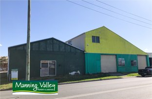 Picture of 2 Whitbread Street, Taree NSW 2430