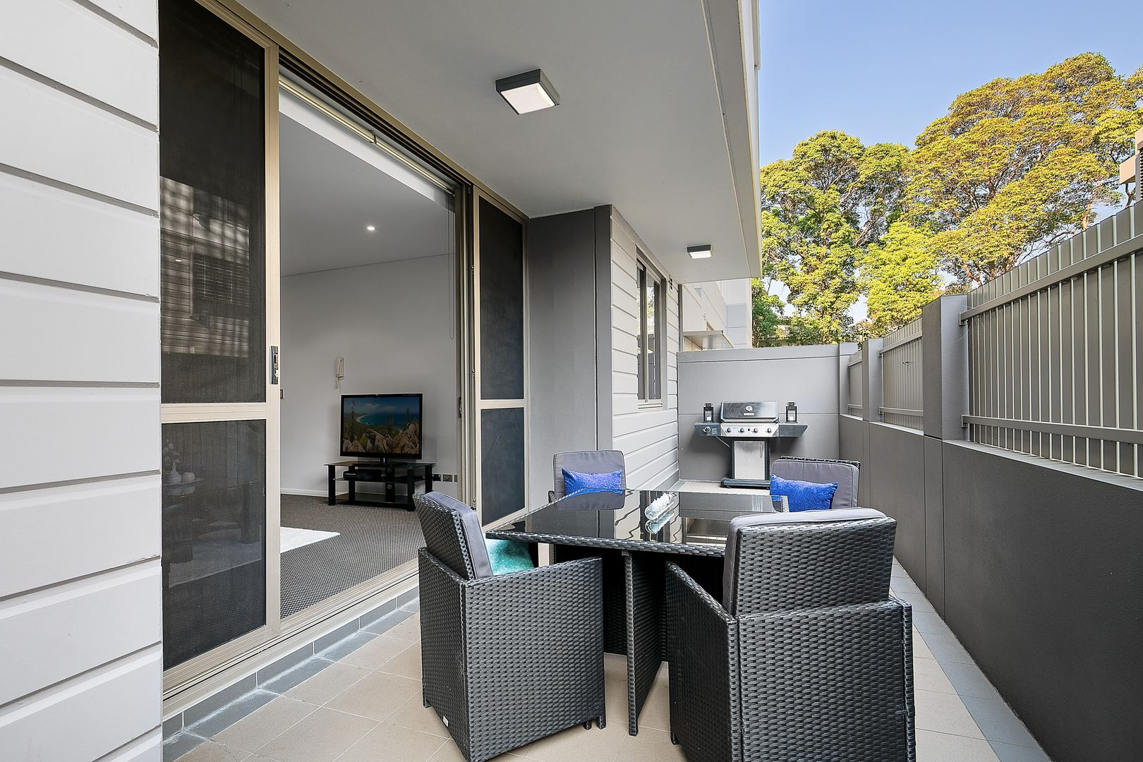 38/132-138 Killeaton Street, St Ives NSW 2075, Image 1