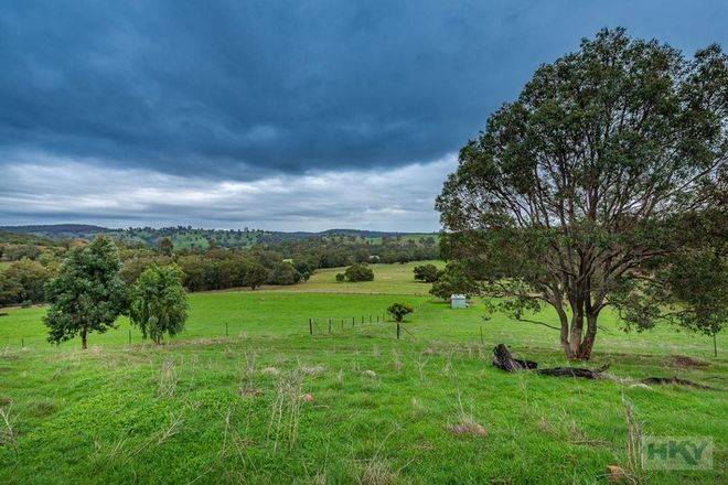 Picture of 147 Chittering Valley Road, LOWER CHITTERING WA 6084