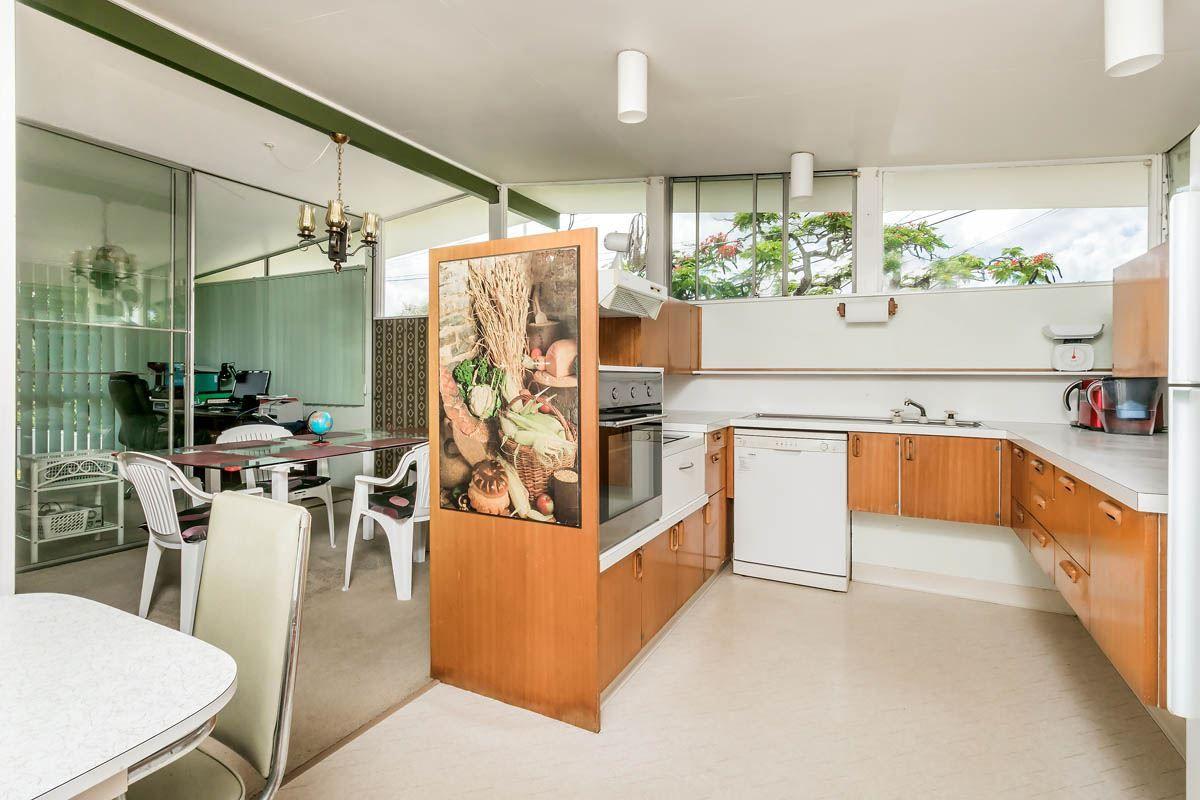 45 Bangalee Street, Jindalee QLD 4074, Image 2