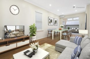 Picture of 517 Military Road, Mosman NSW 2088