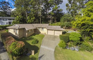 Picture of 84 James Small Drive, Korora NSW 2450