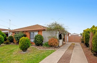 Picture of 60 Cloverdale Drive, Corio VIC 3214