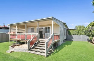 Picture of 28 Ulick Street, Merewether NSW 2291