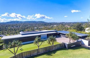 Picture of 9 Royston Street, Brookfield QLD 4069