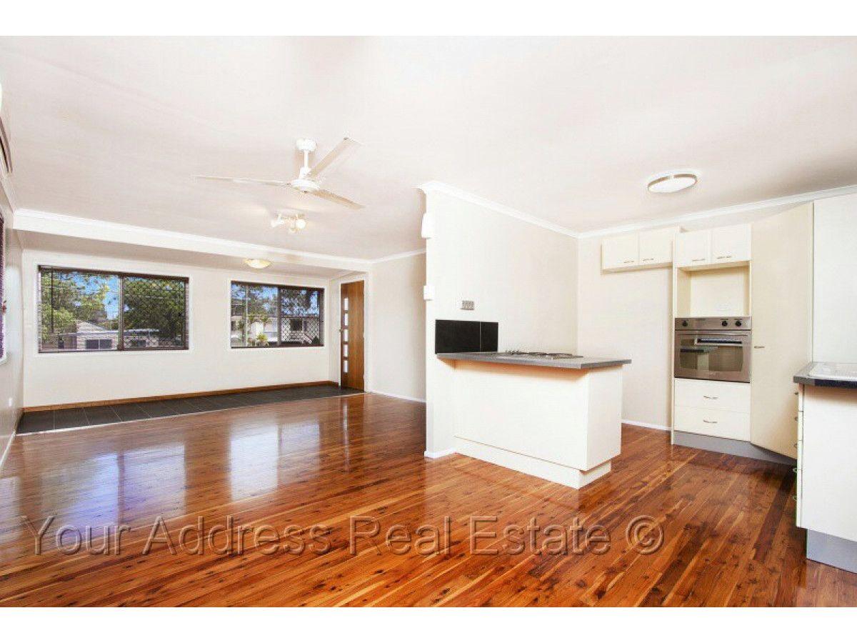 24 Leanne Street, Marsden QLD 4132, Image 2