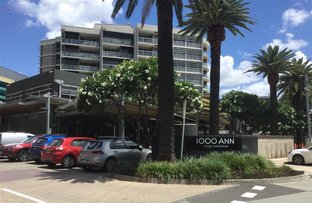 Picture of Fortitude Valley QLD 4006