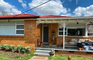 Picture of 3 Grahame Avenue, Glenfield NSW 2167