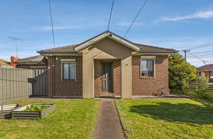 Picture of 15 Epstein Street, Reservoir VIC 3073