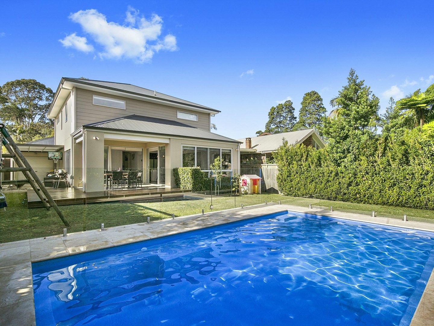 6 Bambara Road, Frenchs Forest NSW 2086, Image 0