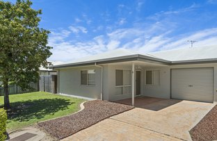 Picture of 12/58 Groth Rd, Boondall QLD 4034