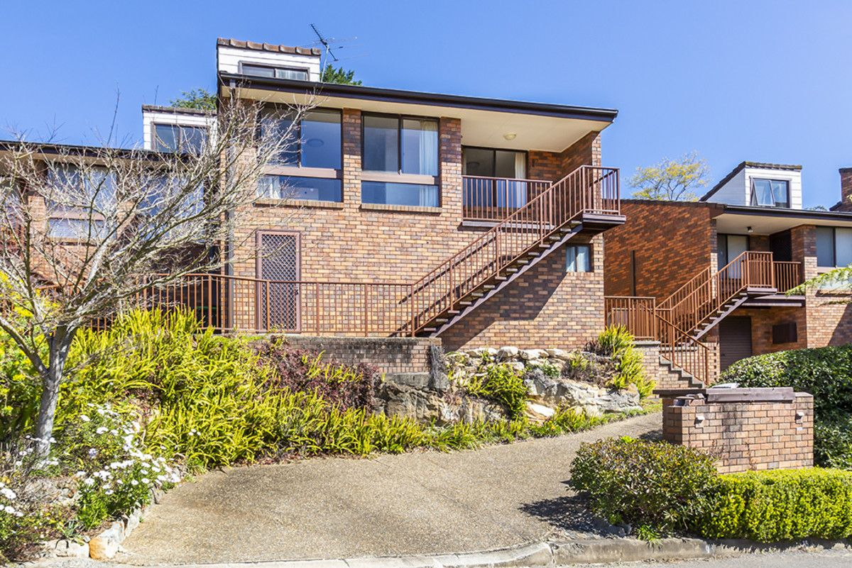 8/2 Valley Road, Springwood NSW 2777, Image 0