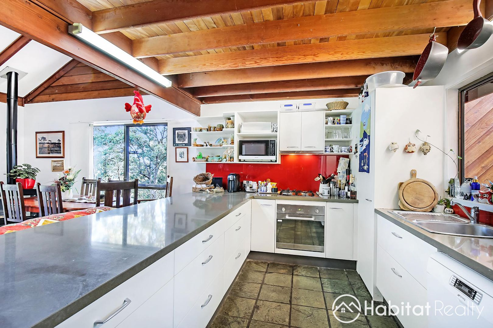 260 Beacon Road, Tamborine Mountain QLD 4272, Image 2