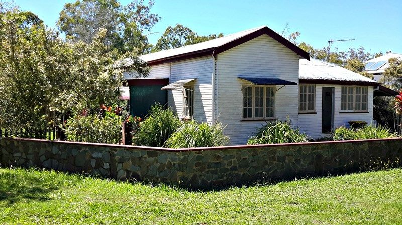 14 Ascham Street, Ravenshoe QLD 4888, Image 2