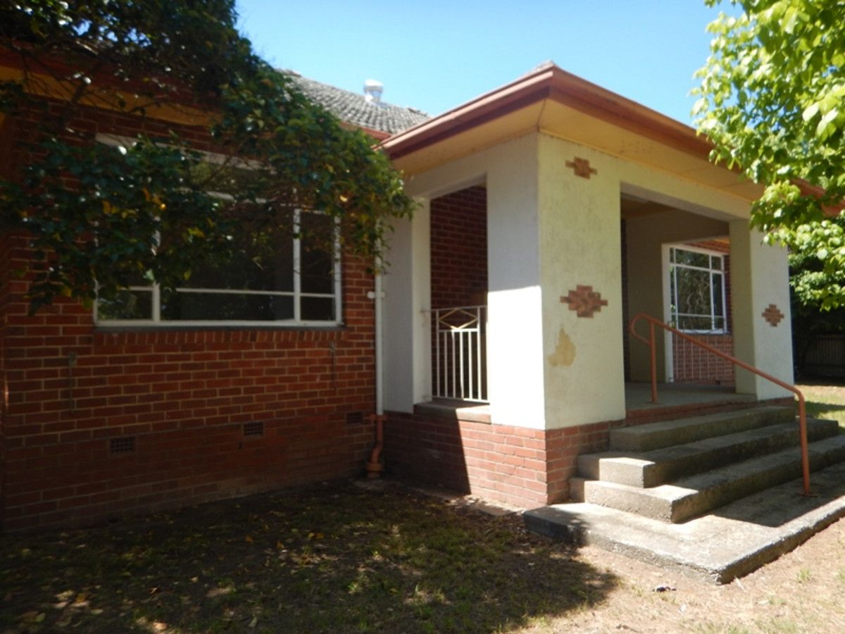 11 Fern Place, West Albury NSW 2640, Image 0