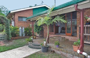 Picture of 13 Rainbow Crescent, Dunwich QLD 4183