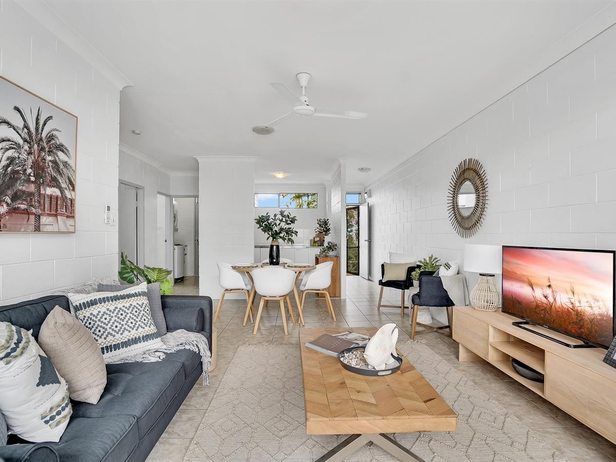 28/186-198 Lake Street, Cairns North QLD 4870, Image 2