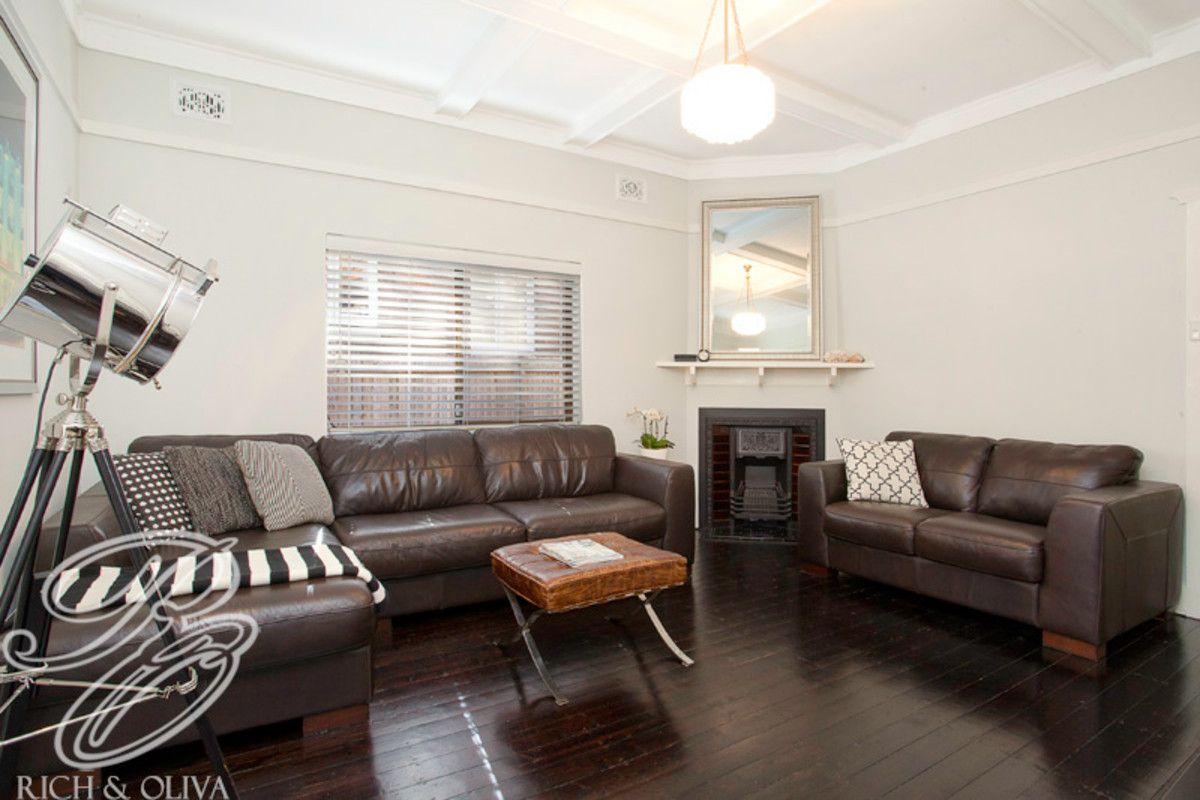 12 Brighton Avenue, Croydon Park NSW 2133, Image 0