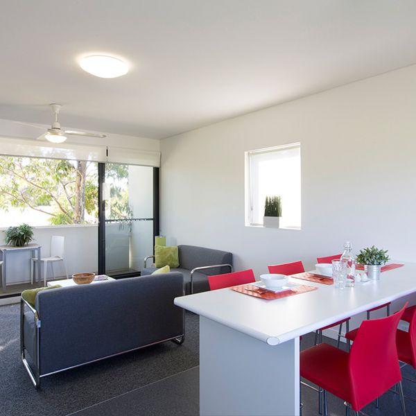 183 Narellan Road, Campbelltown NSW 2560, Image 1