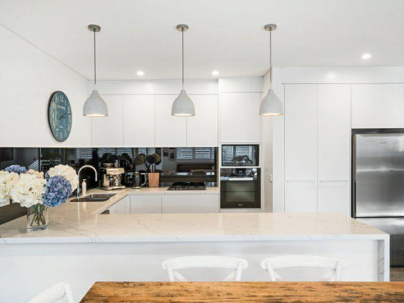 26/122 Ocean Street, Narrabeen NSW 2101, Image 0
