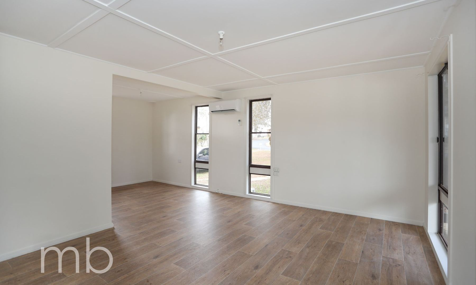 41 Amaroo Crescent, Orange NSW 2800, Image 1